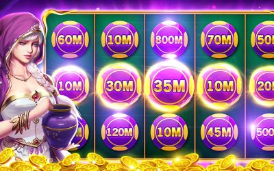 Free No Download Slots – The Better Choice in Free Slots