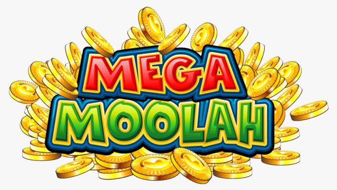 The Fun of Mega Moolah